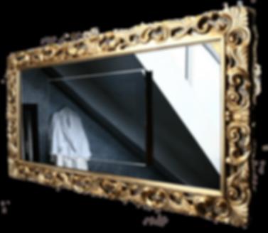 steklorezkin.ru -- Зеркала для мебели -- Стекольная мастерская.png