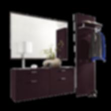 steklorezkin.ru -- Зеркала для ванных комнат-- Стекольная мастерская.png