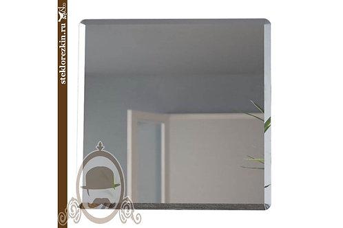 Зеркало №31 «Квадрат»