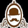 Logo3_tiny.png