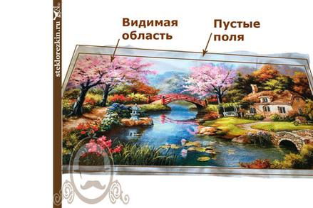 Baget_steklorezkin.ru_baget-zamer2.jpg