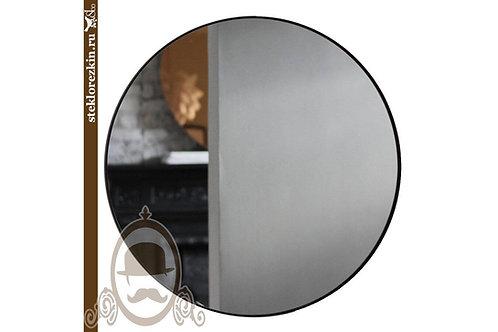 Зеркало №29 (стальная рама)