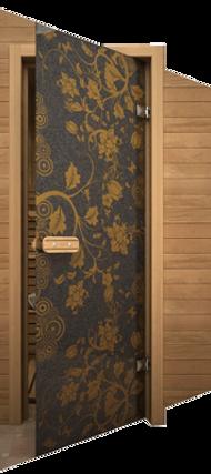 steklorezkin.ru -- Зеркала дверей и дверц -- Стекольная мастерская.png