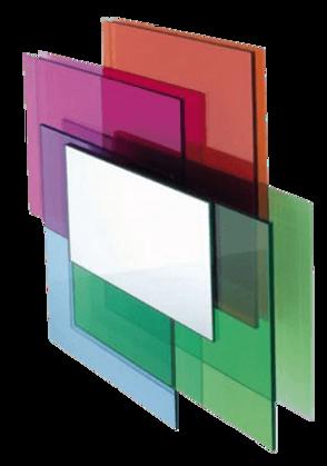 Резка вырезать заказ зеркало стекло в шкаф онлайн каталог бесцветный цвеной матовый лакобель узорчатый кризет флутс | Брянск
