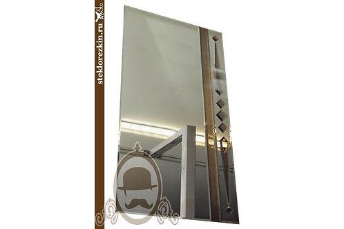Зеркало №09  «Эпиона»