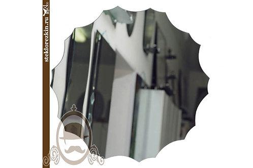 Зеркало №08 «Геката»
