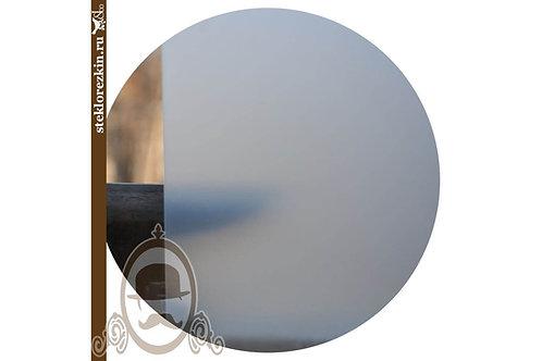 Стекло сатинат матовое матированное резка обработка заказать | Для мебели | Вырезать по размеру | Стекло и Зеркала | Брянск