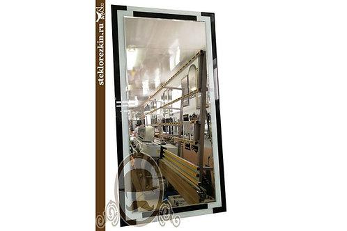 Зеркало №51.1
