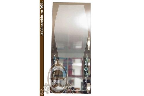 Зеркало №13 «Диона»
