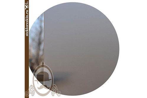 Стекло сатинат матовое полупрозрачное цветное бронза резка | Для мебели | Раскрой изготовление | Стекло и Зеркала | Брянск