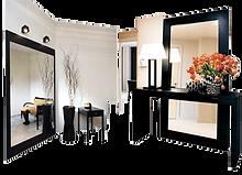 steklorezkin.ru -- Зеркала интерьера и декора -- Стекольная мастерская.png