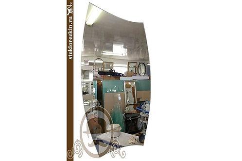 Зеркало №65 (классика)