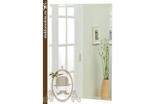 Зеркало №30.1 «Классика»