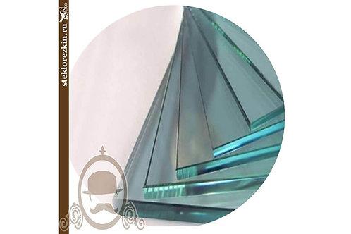 Стекло резка обработка для окон окна дверей двери полок | Для мебели | Вырезать мои размеры заказ | Стекло и Зеркала | Брянск