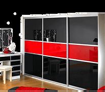 steklorezkin.ru -- Зеркала в шкафы-купе -- Стекольная мастерская.png