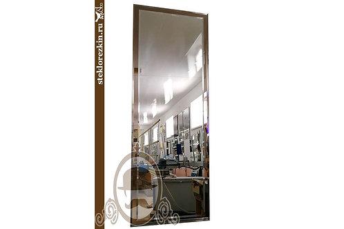 Зеркало №58 (длинное, бронза)