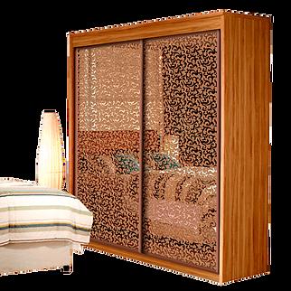 steklorezkin.ru -- Зеркала и стекло для шкафов -- Стекольная мастерская.png