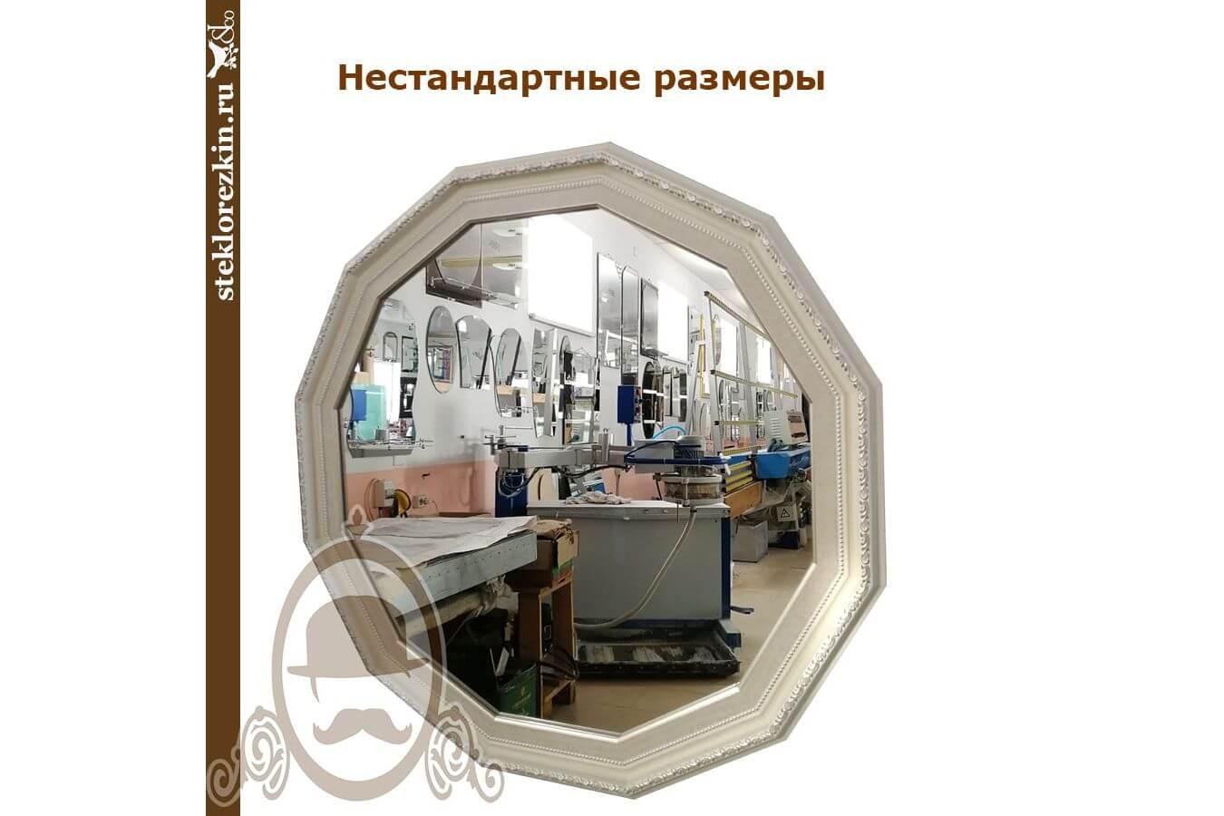 Baget_steklorezkin.ru_baget-zamer5.jpg