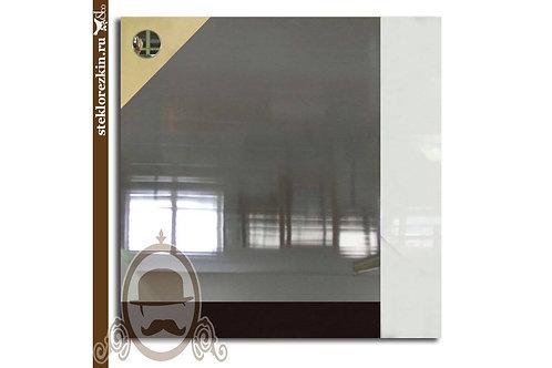 Зеркало №27.1 (Лакобель,3 цвета)