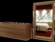steklorezkin.ru--Зеркала для спальни 2.png