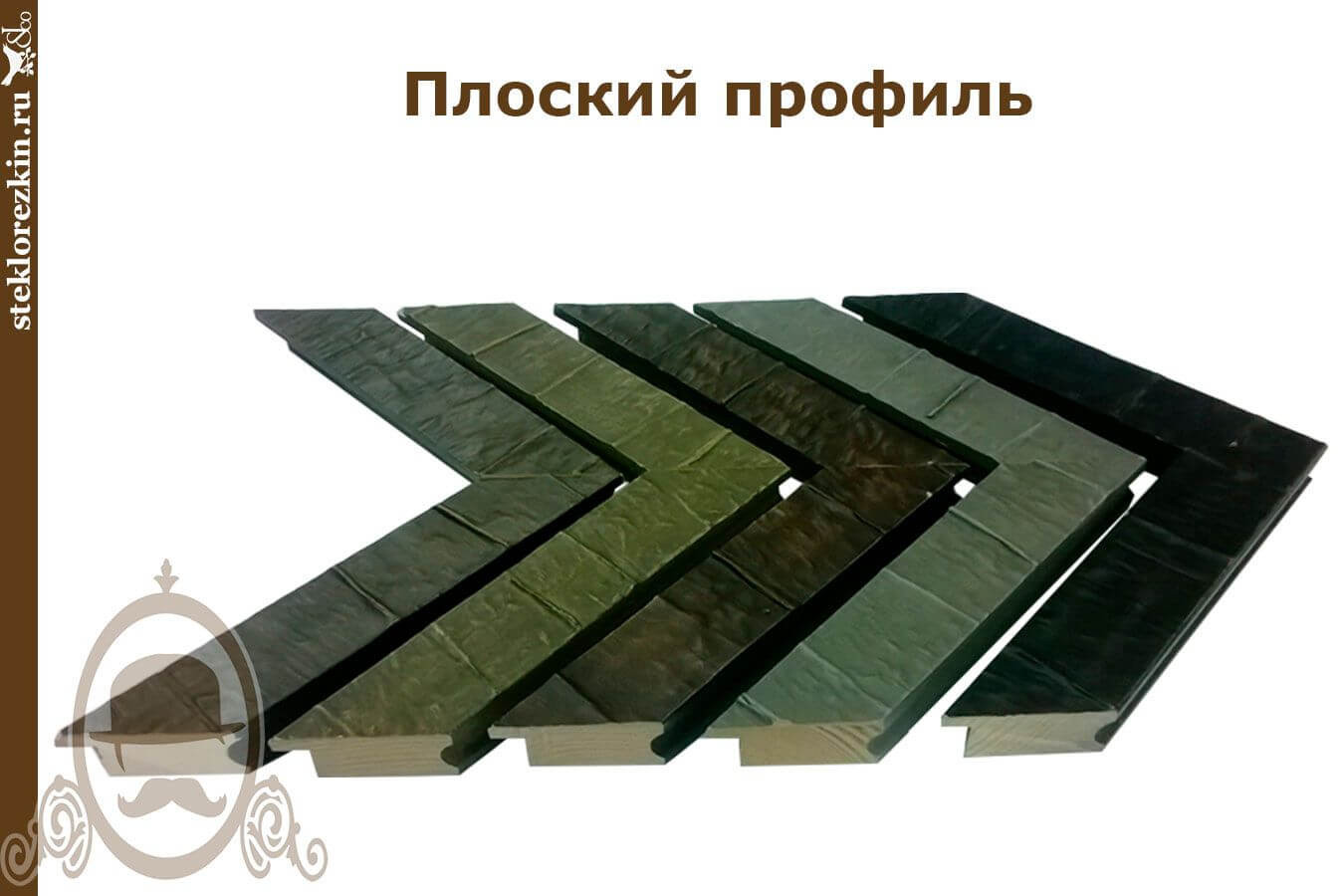Baget_plastik_steklorezkin.ru_baget-plos