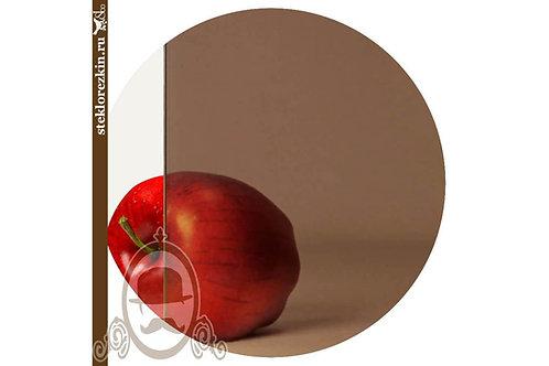 Стекло тонированное цветное бронза резка обработка перегородки | Для мебели | Вырезать по размеру | Стекло и Зеркала | Брянск