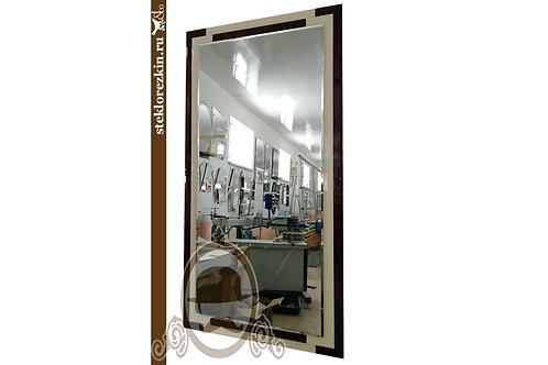 Зеркало №51.2
