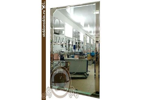 Зеркало №63.1 (бронза)