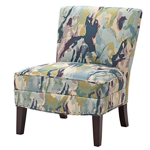 Joss & Main Hallie Accent Chair