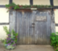 fleece barn doors may 19.jpg