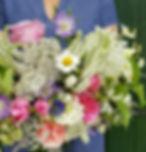 big bouquet 19.jpg