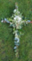 willow cross website.jpg