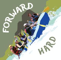 Forward Hard