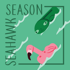 Seahawk Season