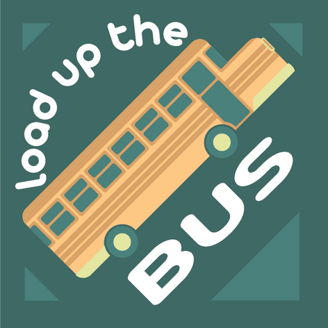 Load up the Bus