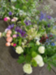 diy flower buckets spring 19.jpg