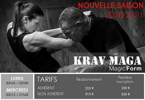 KRAV MAGA CRETEIL MAGIC FORM CRETEIL.PNG