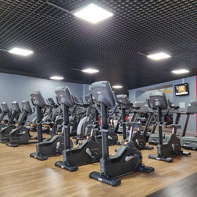Salle de Sport Magic Form Troyes (5).jpg