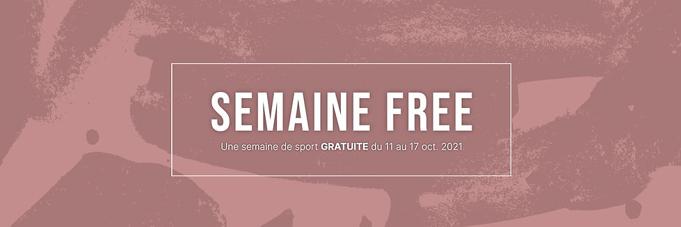 SEMAINE-FREE.jpg