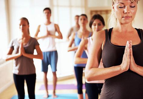 hatha yoga.jpg