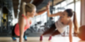 copines-sport-gainage.jpg