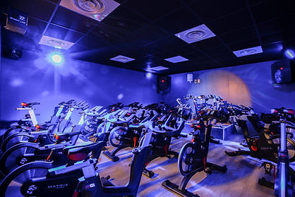 salle de sport troyes magic form troyes
