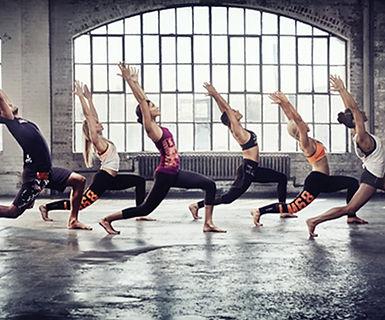 bodybalance.jpg