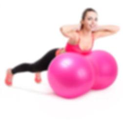 swissball.jpg