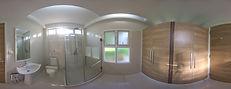 cream color duplex toilet_edited.jpg