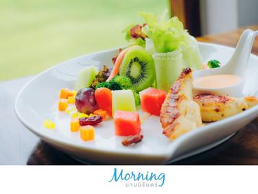 อาหารเช้า_181014_0009.jpg