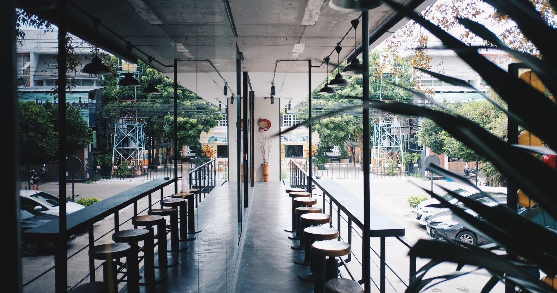 Hostel_๑๙๑๐๐๙_0052.jpg