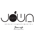 Jowa-Cafe_300px.png