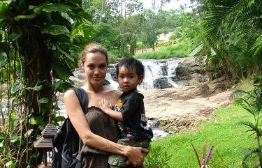 Sukantara Cascade Resort & Spa Chiang Mai - Mae Rim | Luxury Resort