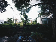 รูป 27-06-18_180711_0063.jpg